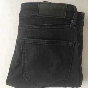 All Saints Mast Jeans